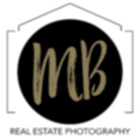 MB Real Estate Photography