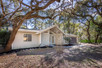 327 Somerset Dr., Ft Walton Beach, FL