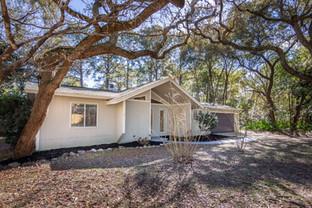 327 Somerset Dr., Ft Walton Beach, FL