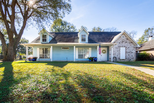 1705 Donegal Dr., Cantonment , FL