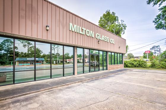 Milton Commercial Property for Sale