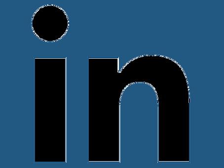 Sync mit LinkedIn-Account