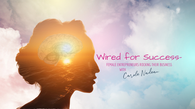 Wired for Success (1).png