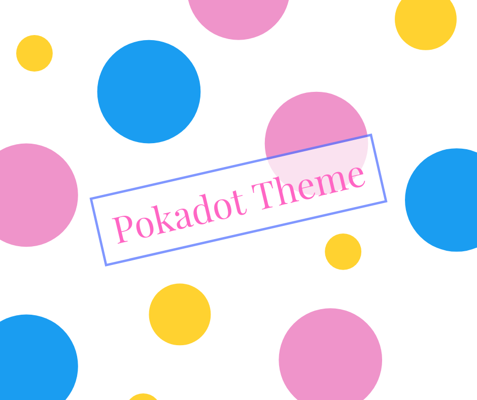 Pokadot  Template Packet.mp4