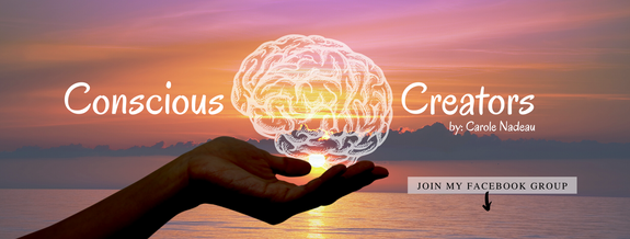 Conscious Creators.png