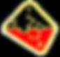 Insigne%2039e_edited.png