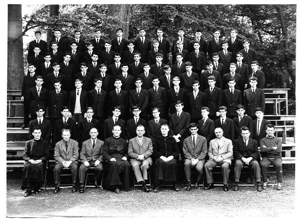 44e-AICP-1966-1967_edited.jpg