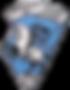 Insigne%2035e_edited.png