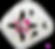 Insigne%2041e_edited.png