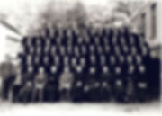 AICP-29ème Promo.jpg