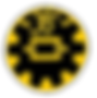 Insigne%2038e_edited.png