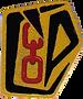 Insigne 40e.png