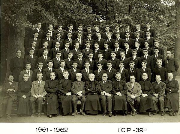 AICP-39ème - Juin 1962 - 4ème Année.jpg