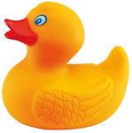 canard-en-plastique-top0503021-jaune.jpg