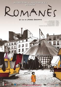 8 février 2014 Ciné + Concert