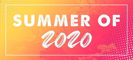 Summer_Of_2020_Logo.png