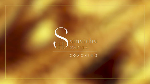 Samantha Hearne Testimonials