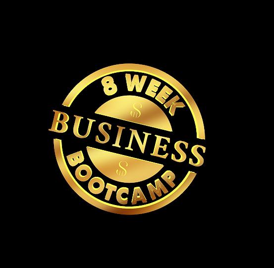 8_Week_BB_Logo_Shadow.png