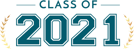 Class_Of_2021.png