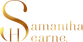SH_Primary_Logo_Gold_Master.png