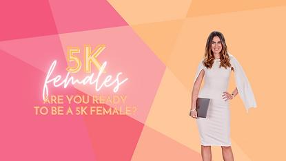 £5K Females FB Banner (1).png