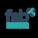 fsb member .png
