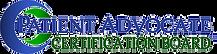 PACB-logo