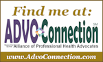 Advo Connection Logo Small