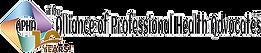 10 Years APHA Logo