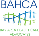 BAHCA logo on transparent background.png
