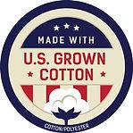 us_grown_cotton.jpg