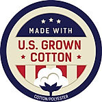 us_grown_cotton.jpg