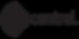 So_Central_logo_svart_transparent.png