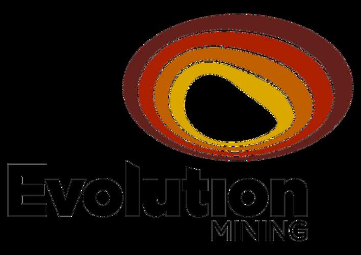 Evolution-Mining-Logo-Full-1024x723.png