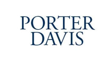 3457-Porter-Davis-Logos-400x300_edited.j