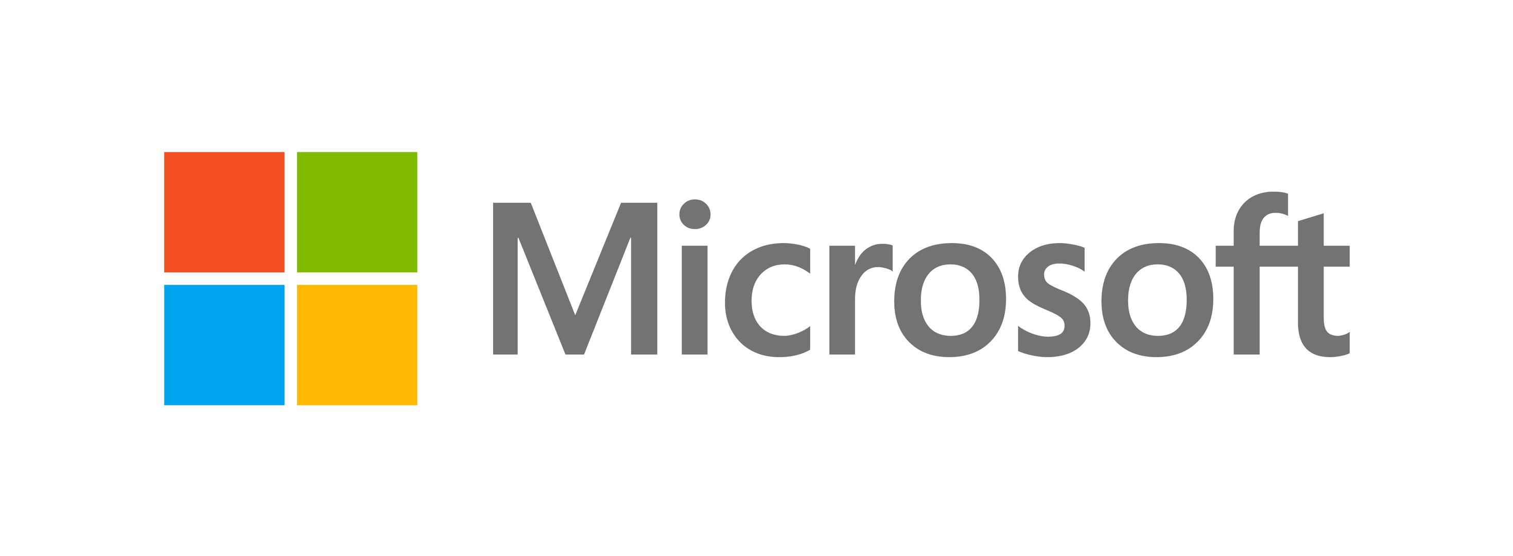 8867.Microsoft_5F00_Logo_2D00_for_2D00_s