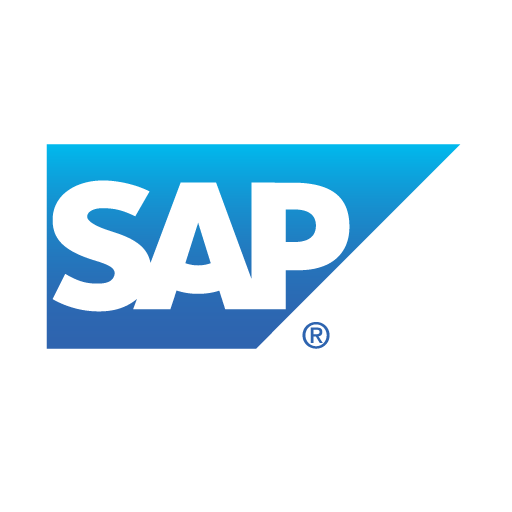 sap-logo-preview.png