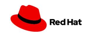 red-hat-logo-c-sample_1_edited.jpg