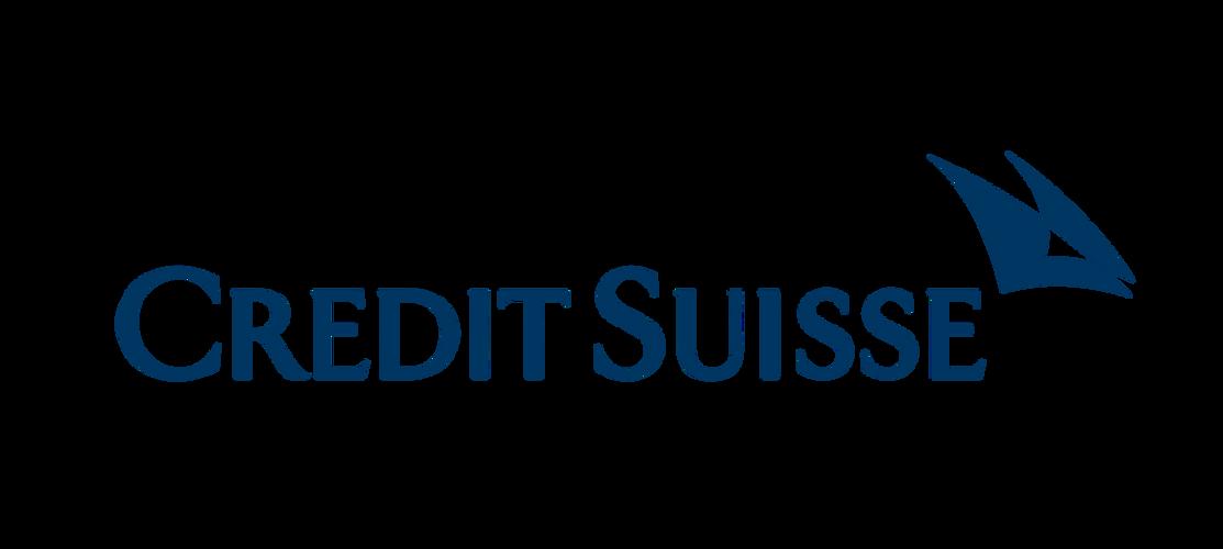 Credit-Suisse-Logo-and-Wordmark_edited.p
