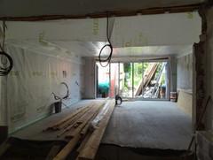 Nantes - Work in progress