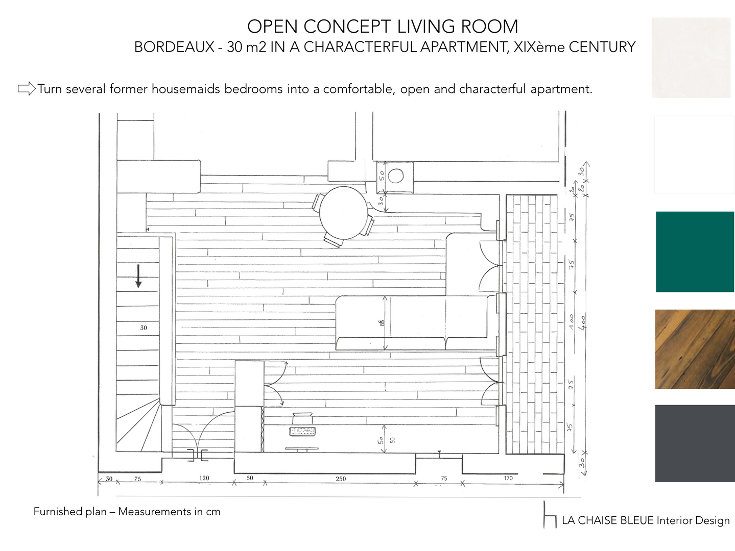 BORDEAUXX Plan furnished 21 01 19.png