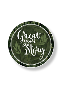 GROW YOUR STORY LOGO.png