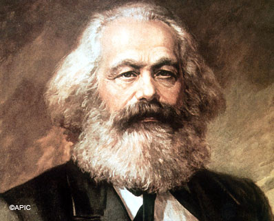Thoughts on Marxian economics