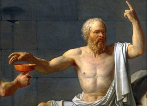 Critical remarks on academia and philosophy