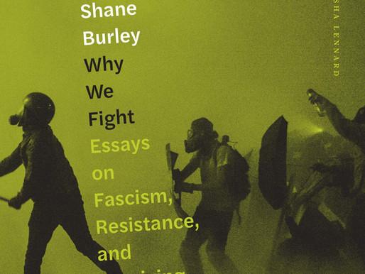 Resisting fascism (a book review)