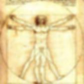 The Renaissance humanism of da Vinci