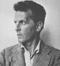 On Wittgenstein and Quine