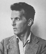 On Wittgenstein and Quine
