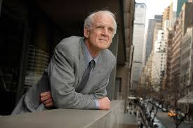 The confused idealist philosopher Charles Taylor