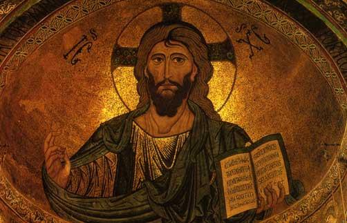 Catholicism, an anachronism